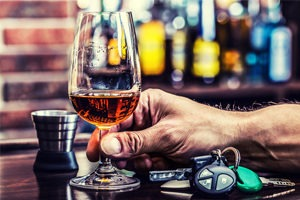 Cariati Law Toronto, Ontario Drinking and Driving Accident Lawyers