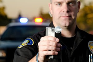Ontario Drunk Driving Laws