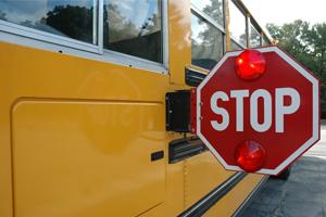 School Bus Canada