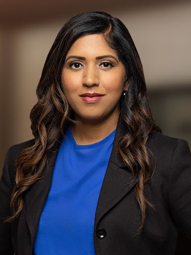 CariatiLaw-Attorney-Shelly-Kalra
